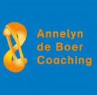 Annelyn de Boer