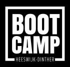 Bootcamp Heeswijk-Dinther