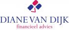 Diane van Dijk financieel advies