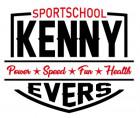 Sportschool Kenny Evers