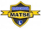 Rijschool Matse