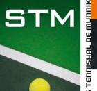 Tennishal De Munnik