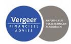 Vergeer Financieel Advies