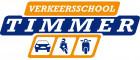 Verkeersschool Timmer