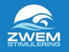 Stichting Zwemstimulering