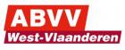 ABVV West-Vlaanderen