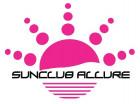 Sunclub Allure