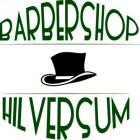 Barbershop Hilversum