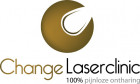 Change Laserclinic