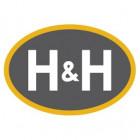Henders and Hazel