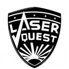 Laser Quest Eindhoven