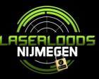 Laserloods Nijmegen