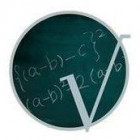 Math4you