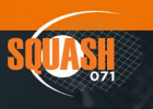 Squash 071