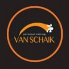 Van Schaik Personal Training