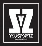 Yousportz