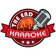 The End Karaoke
