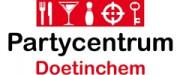 Partycentrum Doetinchem