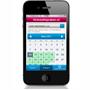 Smartphone OnlineAfspraken